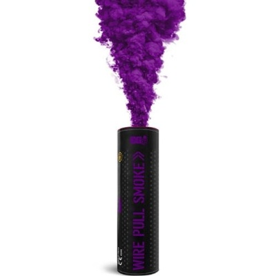 Purple Smoke Grenade Vertical 1500x1500px Enola Gaye