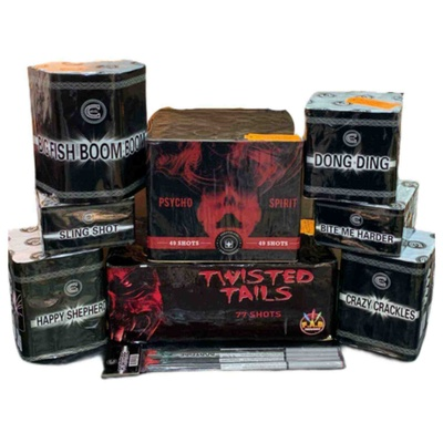 Twisted Spirits Barrage Pack optimisedfinal